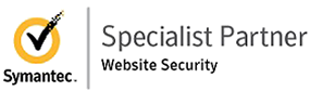 Symantec Specialist Partner Web Security