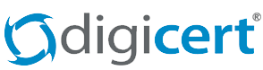 DigiCert Inc.